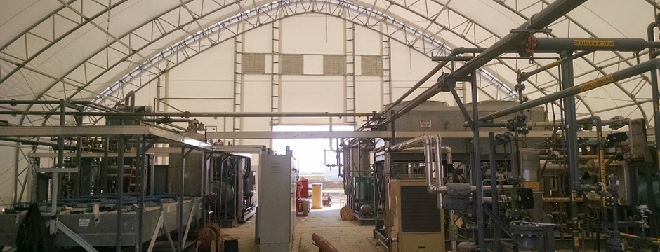 Inside-LNG-Facility-In-Progress-Web