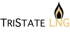 TriState LNG Website Logo